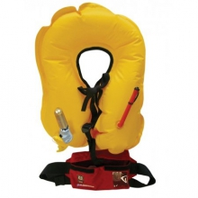Pfd Belt Pack Sup Inflatable R