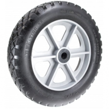 Wheel, Dolly Tuff-Tire by Hobie