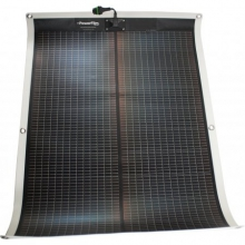 Evolve V2 - Solar Panel 23W by Hobie