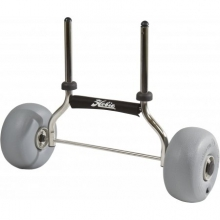 "Trax ""2-30"" Cart Plug-In by Hobie in Knoxville Tn"