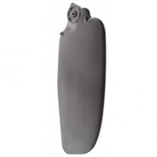 Rudder Blade, Large Pro A by Hobie