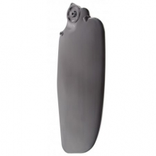 Rudder Blade, Large Pro A