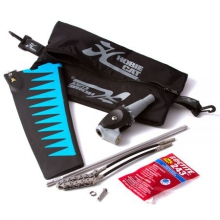 Mirage Gt Spare Parts Kit by Hobie