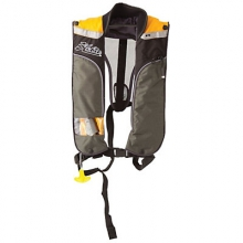 Pfd Inflatable by Hobie