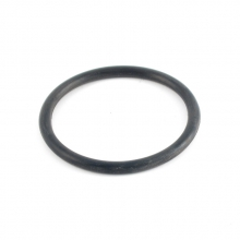 Gasket-Black Rubber by Hobie