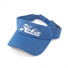 Visor by Hobie