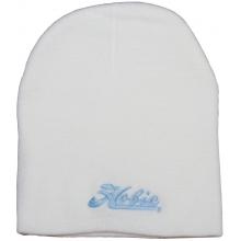Hat, Beanie Women's