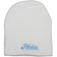 Hat, Beanie Women's by Hobie