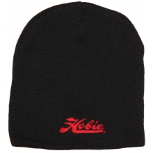 Hat, Beanie Men's by Hobie
