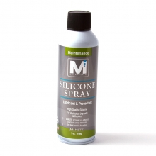 Silicone Spray 7Oz
