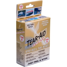 Tear-Aid / Type A (Poly)