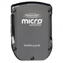 Micro Anchor Lib Batt & Charge by Hobie