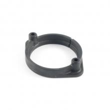 Backing Ring, Pwr Plg Thru Hul by Hobie