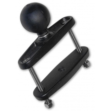 "Ram Space Saver Base 1.5"" Ball"