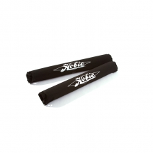 "Pads Aero Bar - 24"" by Hobie"
