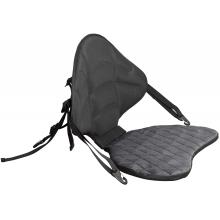 Kayak Seat - Paddle