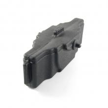 Cassette Plug/I- Series