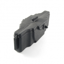 Cassette Plug/I- Series by Hobie
