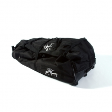 I - Rolling Travel Bag/ I - 14 by Hobie