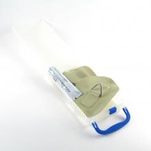 I - Tri Ring Kit / Sage