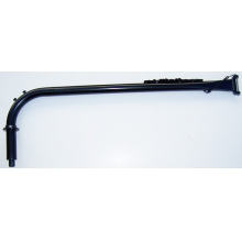 Aka Ai V1- Lt Rear 2007-2010 by Hobie