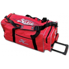 Rolling Duffle/Gearbag by Hobie