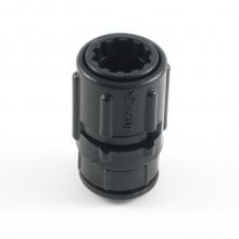Adapter, Gear-Head Track by Hobie
