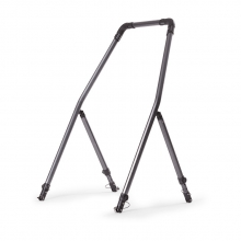 H-Bar/ Adjustable by Hobie