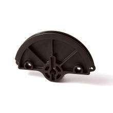 Rdr Steering Drum (Screw Type)