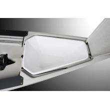 Hatch Liner - Pro Angler 14 by Hobie