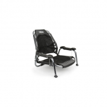 Vantage St Chair - Complete by Hobie