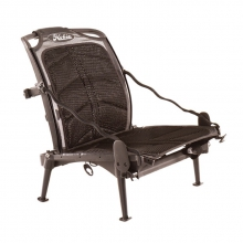Vantage Ct Seat by Hobie