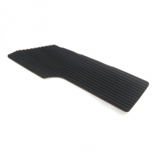 Floor Mat Pa12 Rt