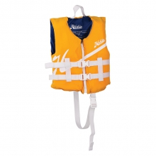 Pfd Child 30-50# by Hobie
