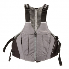 Pfd Mirage Gray - Small/Med