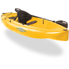 Kayak Lanai Base by Hobie