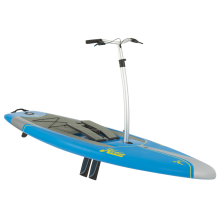 Mirage Eclipse 10.5 Blue by Hobie