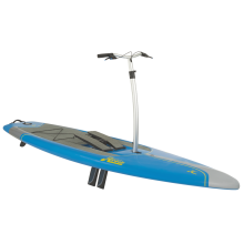 Mirage Eclipse 12 Blue by Hobie