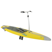 Mirage Eclipse 12 Yellow by Hobie
