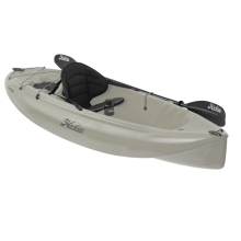 2018 Hobie Lanai Base Model in Dune by Hobie