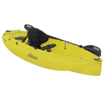 2018 Hobie Lanai Base Model in Seagrass by Hobie