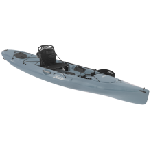2018 Hobie Quest 13 in Slate by Hobie