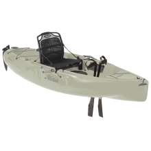 2018 Hobie Mirage Sport in Dune by Hobie in Anderson Sc