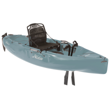 2018 Hobie Mirage Sport in Slate by Hobie in Ponderay Id