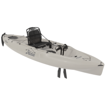 2018 Hobie Mirage Outback in Dune by Hobie in Ponderay Id