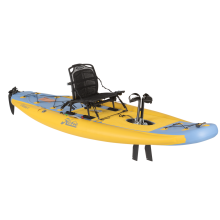 Hobie 2018 Mirage i11S by Hobie in Ponderay Id