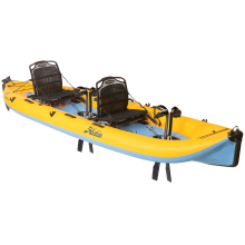 Hobie 2018 Mirage i14T by Hobie