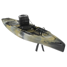 Mirage Outback by Hobie in Little Rock Ar