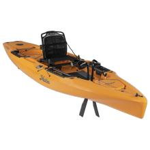 Mirage Outback by Hobie