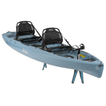 Mirage Compass Duo by Hobie